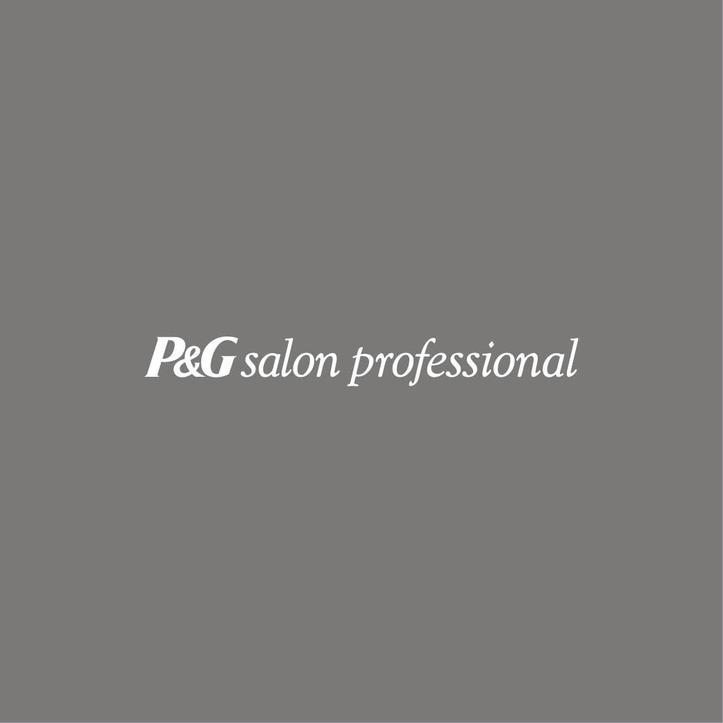 P&G Salon Professional