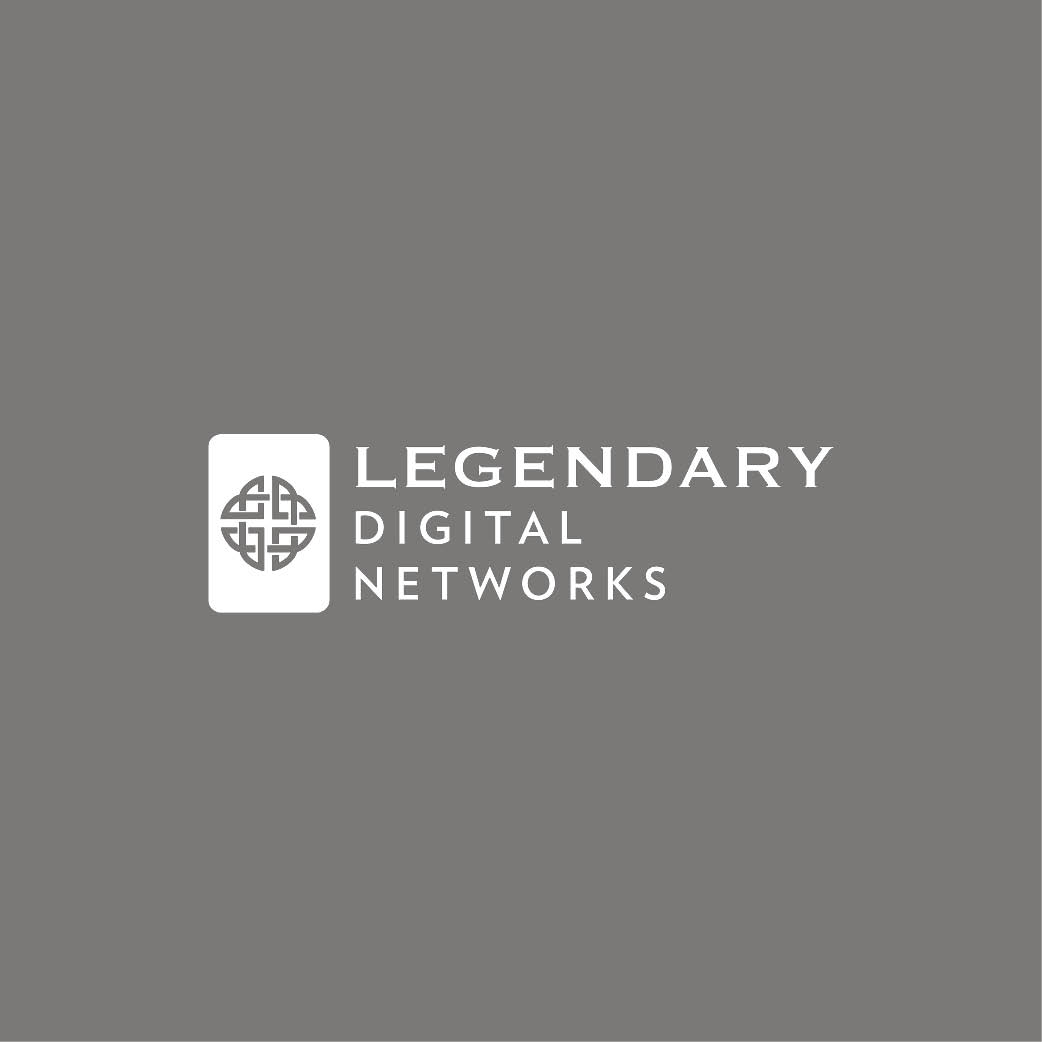 Legendary Digital Networks