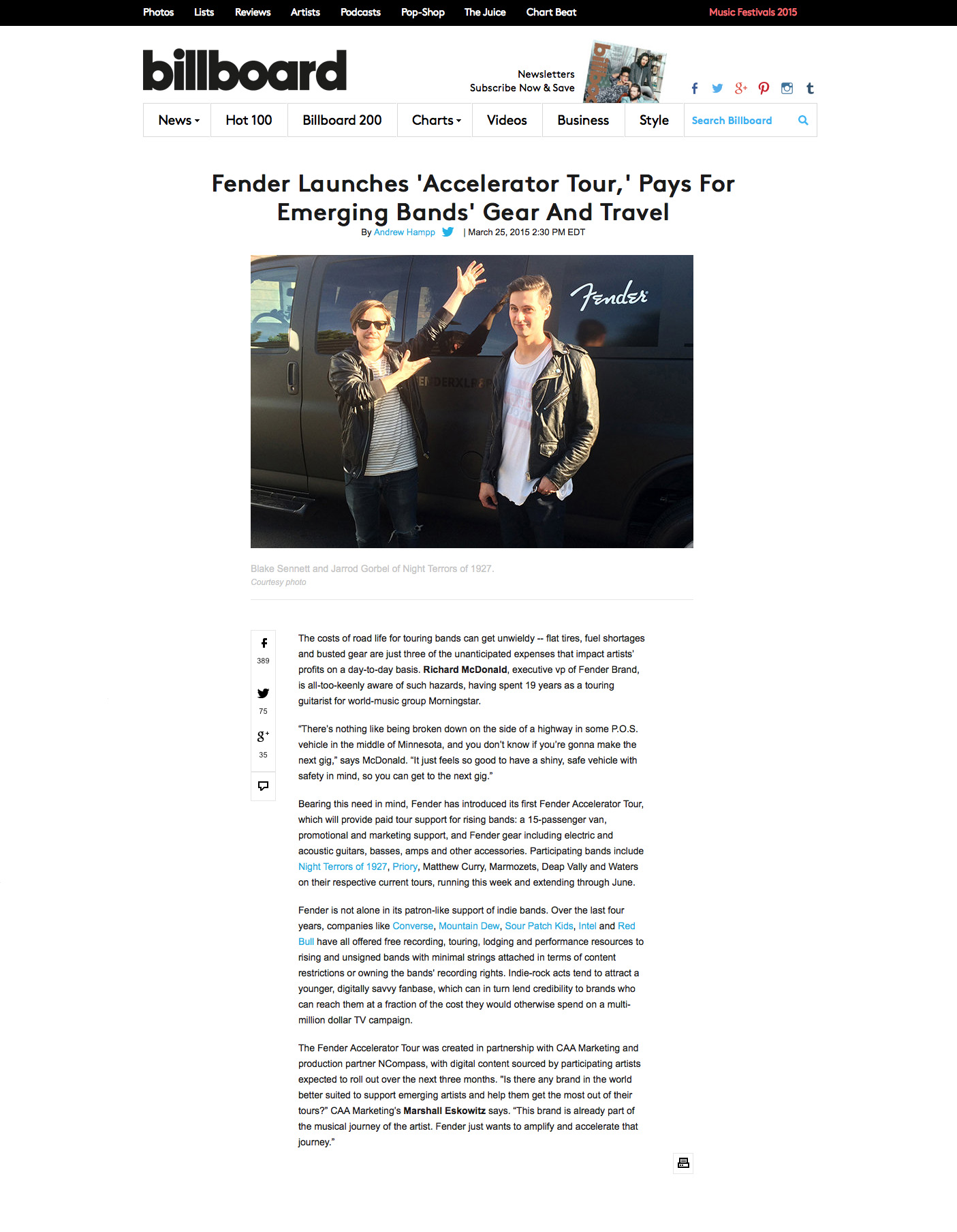 ARTICLE_caaFENDER2015_BILLBOARD