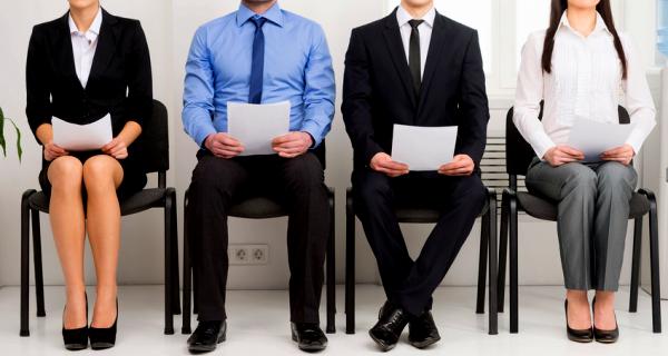 job-interview-attire-600x320
